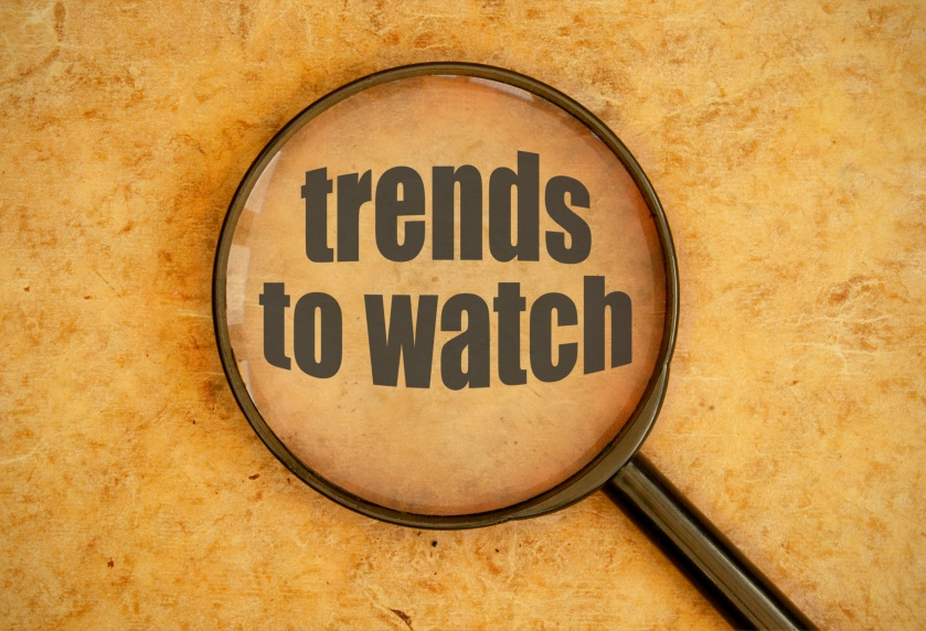 1-trends-to-watch.jpg
