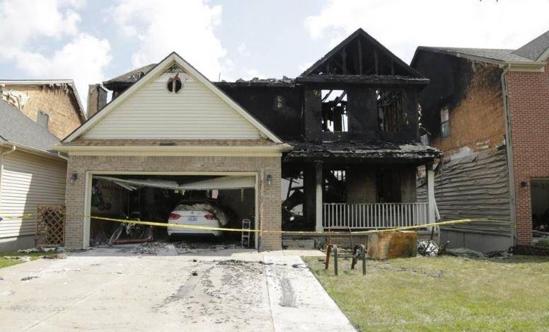 Burned_House_Lexington.jpg