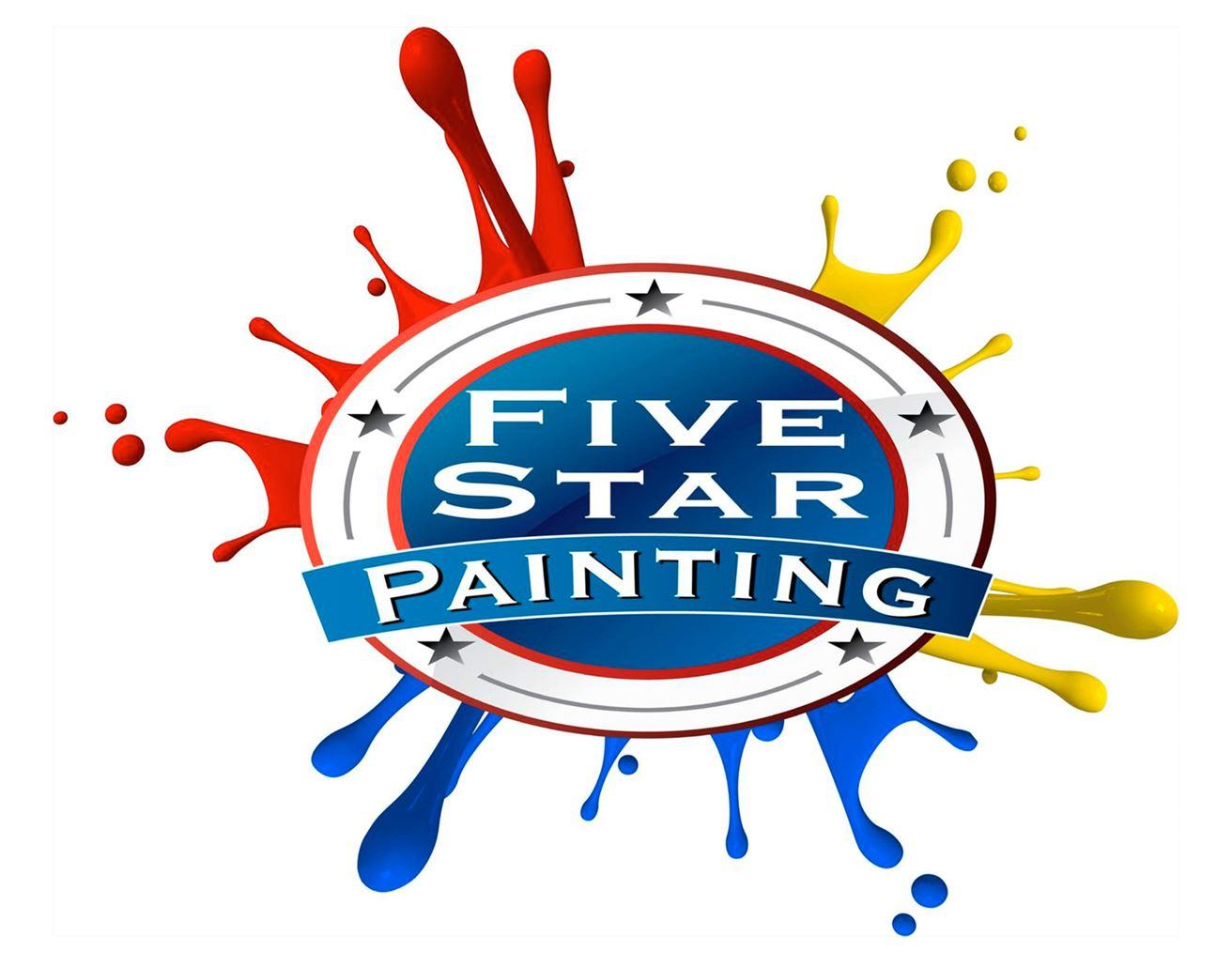 FSP logo with paint splatter.jpg