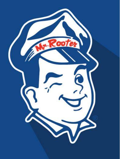 MR._Rooter_Guy.jpg
