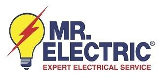MRE-Logo-Corp-Color.jpg