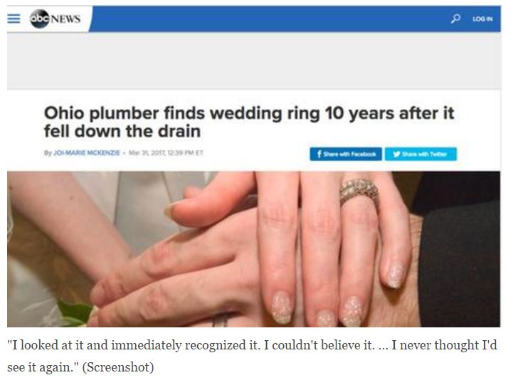 MRR ring cover ABC.jpg