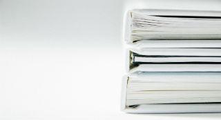 binders.jpg