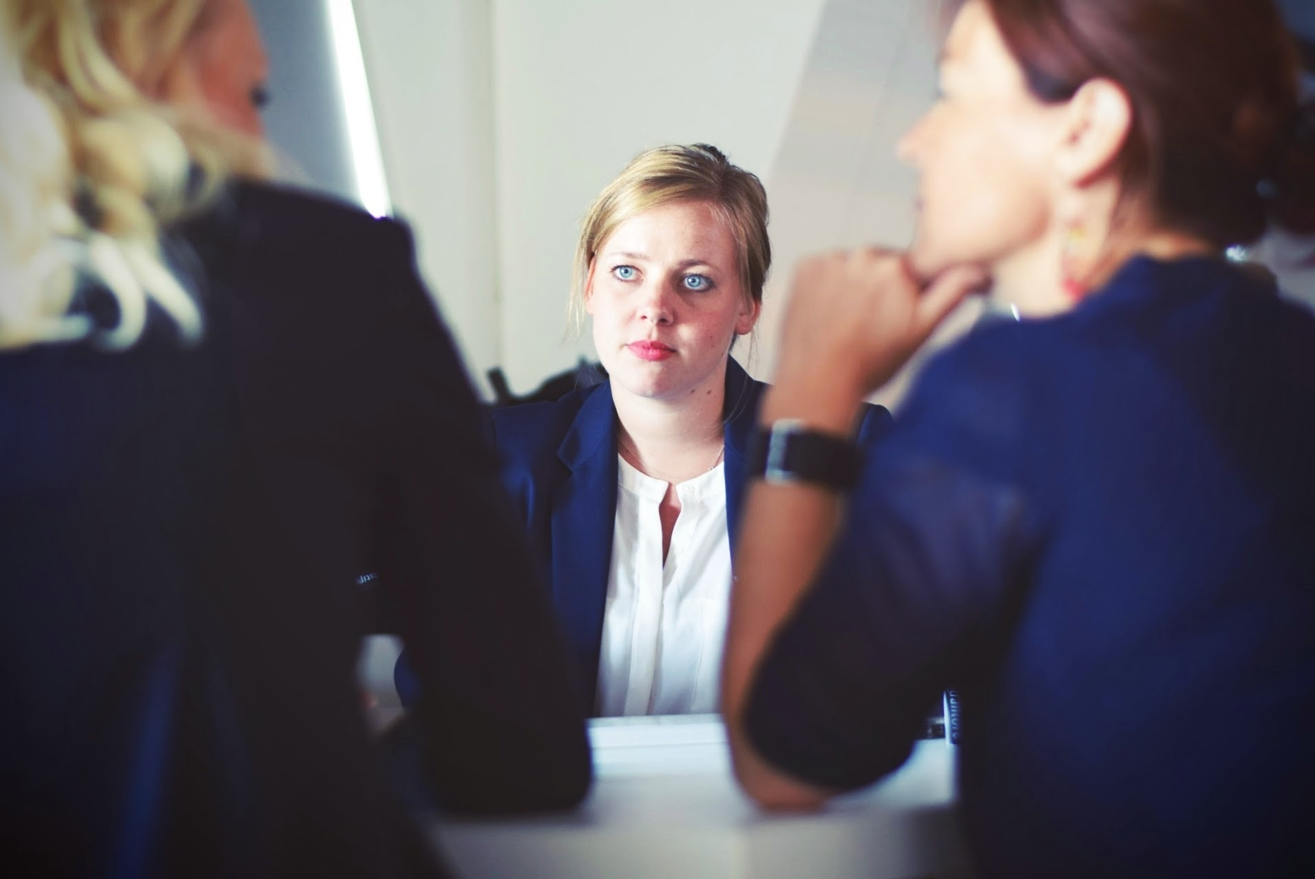 business woman-1.jpg