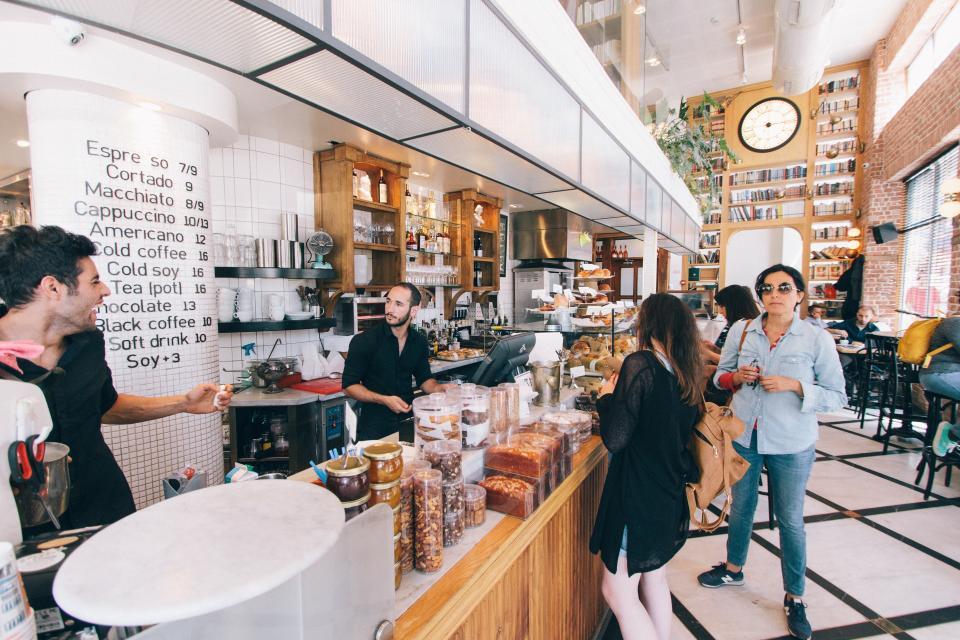 coffee customers.jpg