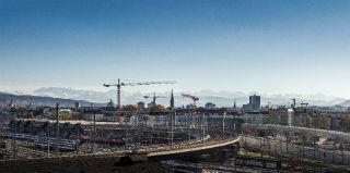 commercial construction.jpg