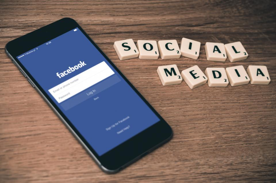facebook on phone.jpg
