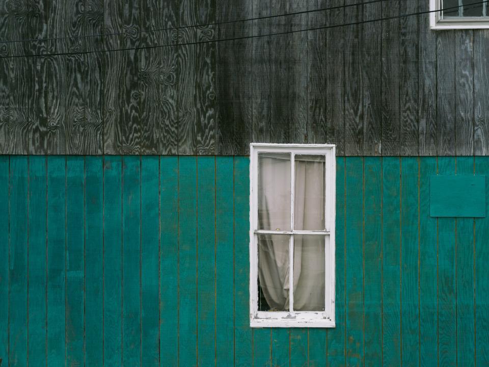 green painted wall.jpg