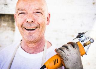 happy tool guy david-siglin-87978.jpg