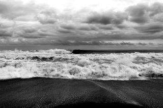 storm surge f-romero-4322.jpg