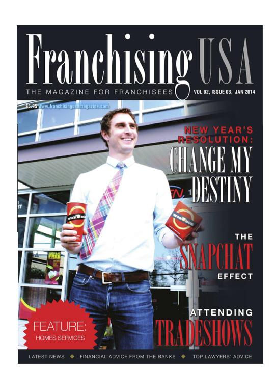 20140101_Franchising_USA.png