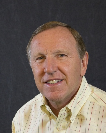 Robert Tunmire