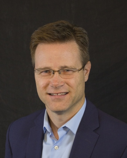 Joel Worthington