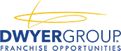 Dwyer Group