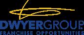 Dwyer Group